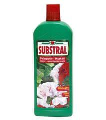 Substral tekuće mineralno gnojivo za pelargonije 1000 ml