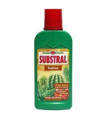 Substral gnojivo za kaktuse, 250 ml