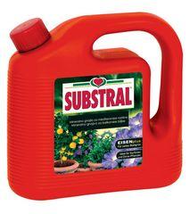 Substral tekoče mineralno gnojilo za sredozemske rastline, 2000 ml