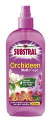 Substral sprej za njegu lišća orhideje, 300 ml