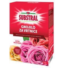 Substral gnojivo za ruže 1 kg