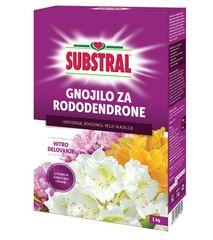 Substral gnojivo za rododendrone 1 kg