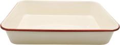 Zenker naczynie żaroodporne Hand, 40x27,5x7,7cm
