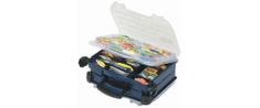 Plano Box 3952-10