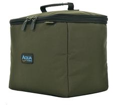 AQUA PRODUCTS Aqua Chladící Taška Roving Cool Bag Black Series