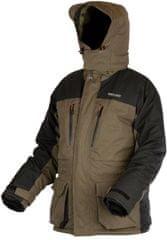 ProLogic Bunda Heritage Thermo Jacket