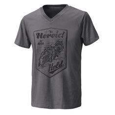 Held pánske tričko BE Heroic