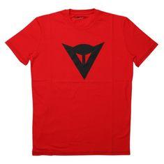 Dainese SPEED DEMON pánske tričko