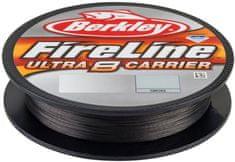 Berkley Šňůra Fireline Ultra 8 150 m Smoke