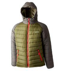 Trakker Bunda Hexa Thermic Jacket