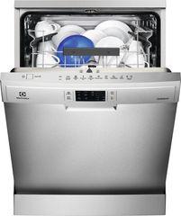 Electrolux ESF5555LOX Szabadonálló mosogatógép