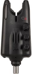 Jrc Signalizátor Radar C4 Alarm