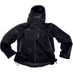 Unicat Bunda Softshell Jacke