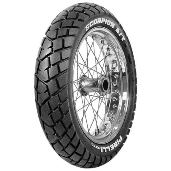Pirelli 150/70 R18 M/C (70V) TL SCORPION MT 90 A/T zadný