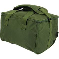 Ngt Taška QuickFish Green Carryall