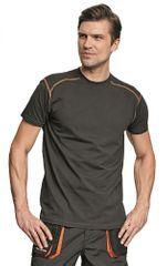 Emerton Strečové tričko XL