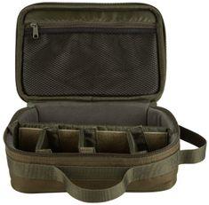 Jrc Pouzdro na drobnosti Defender Accessory Bag Large