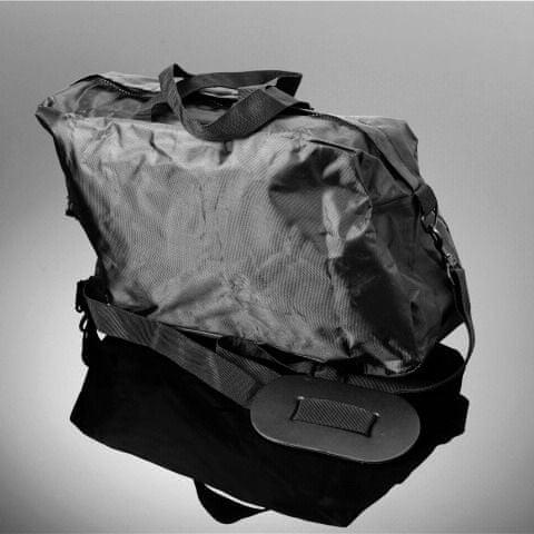 Highway-Hawk nepremokavé tašky do kožených motocyklových tašiek ouston, Colorado, Indiana (2ks)