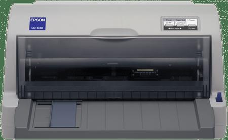 Epson LQ-630 (C11C480141) Nyomtató