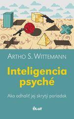 Wittemann Artho S.: Inteligencia psyché