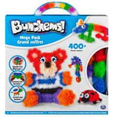 Spin Master mega set kreativnih ježkov