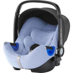 Britax tapicerka letnia Baby-Safe