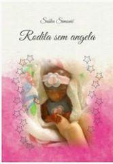 Saška Simonič: Rodila sem angela