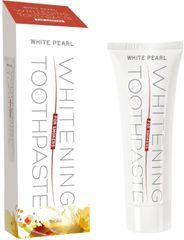 White Pearl Bieliaca pasta pre fajčiarov 75 ml