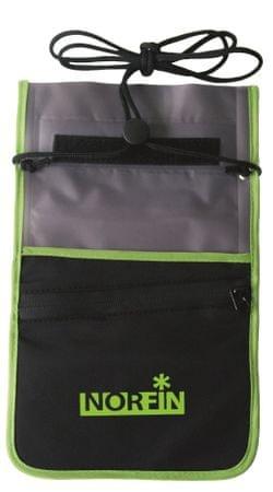 NORFIN Pouzdro Waterproof Pouch Dry Case 03