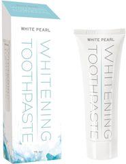White Pearl Bělící pasta základní 75 ml