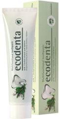 Ecodenta Multifunkčná zubná pasta s výťažkami zo 7 bylín a Kalidentom 100 ml