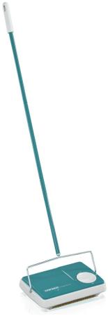 LEIFHEIT 11700 Regulus Szőnyegseprű
