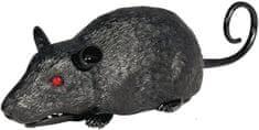 Wildroid- Patkány R/C, doboz