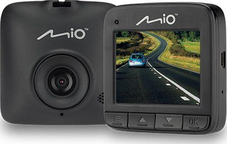 MIO MiVue C310
