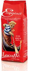 Lucaffé kawa ziarnista Exquisite, 1 kg