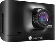 Navitel MSR500 Full HD autokamera