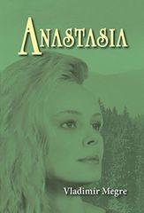 Megre Vladimír: Anastasia