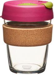 Keep Cup Cork termo čaša, veličina M, 340 ml