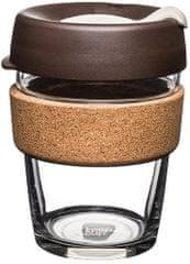 Keep Cup kubek termiczny M CORK
