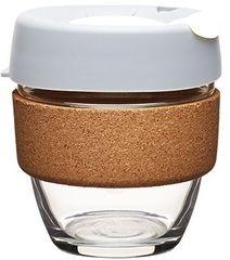 Keep Cup Cork termo čaša, veličina S