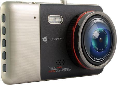 Navitel MSR900 Full HD autokamera - použité