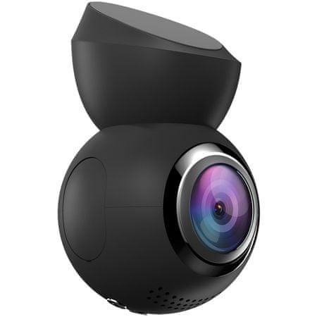 Navitel R1000 - Full HD autós kamera