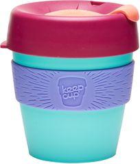 Keep Cup kubek termiczny S