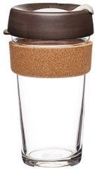 Keep Cup Termohrnček veľkosť L CORK