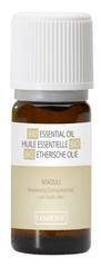 Lanaform naravno eterično olje Niaouli, 10 ml