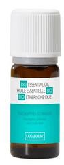 Lanaform naravno eterično olje Modri Evkalipt, 10 ml