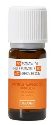 Lanaform naravno eterično olje Grenivka, 10 ml