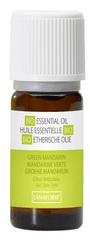 Lanaform naravno eterično olje Zelena mandarina, 10 ml