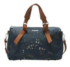 153f6333e Dámské značkové tašky a kabelky Desigual | MALL.CZ