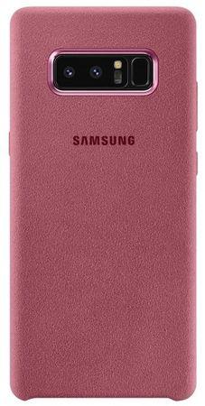 Samsung ovitek za Galaxy Note 8, roza